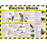 electric-shock-poster-new-image