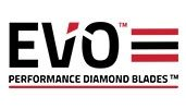 EVO Performance Diamond Blades