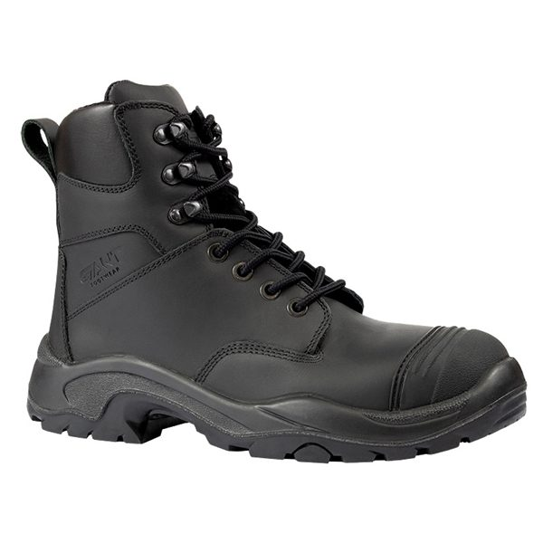 Giant GB200 Safety Boot