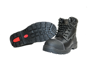 boots pair - REsized for web