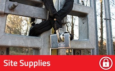 Site_Supplies_Range_Banner_400x250px_V1.0
