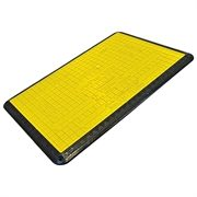 Oxford LowPro 15/10 Trench Cover (1500mm x 1000mm)