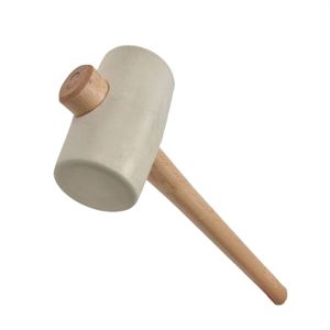 Mallets and Mauls
