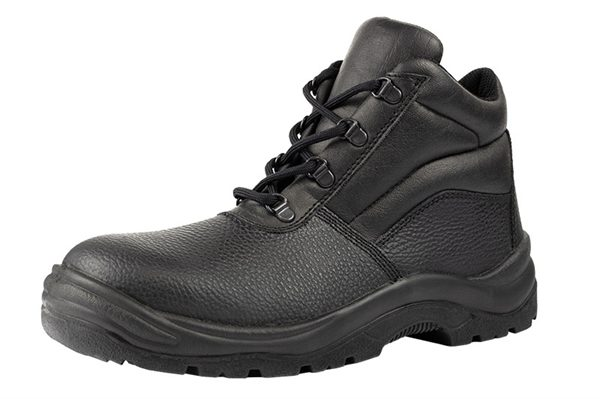 Giant GB100 Safety Boot