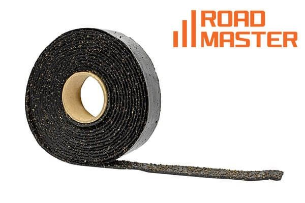 LM00018_Roadmaster_Overband_Tape-1122_FINAL_WEB