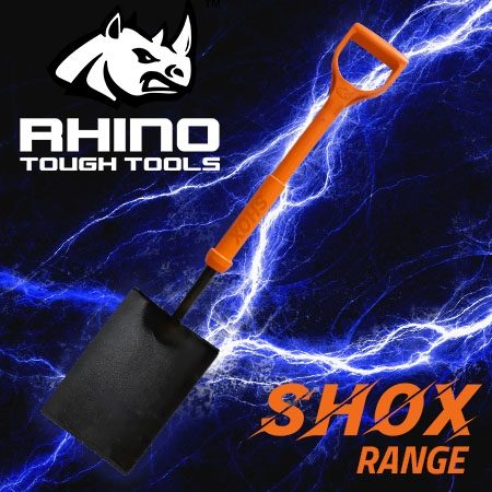 HT00203_Insulated_Shovel_Taper_Mouth_Cutout_RHINO_WEB_BANNER_450px