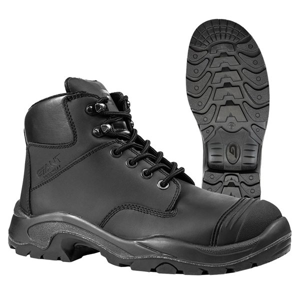 Giant GB170 Safety Boot