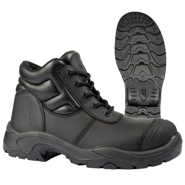 Giant GB150 Safety Boot