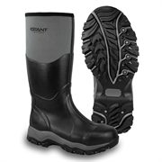 Giant GWB150 Neoprene Wellington Boots