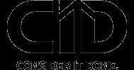 CID_All_Black_Logo_Web