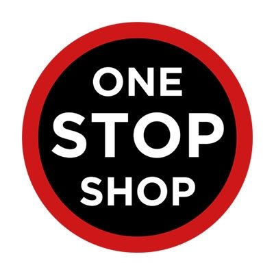 One_Stop_Shop_Icon_V1.0-02_400px_1