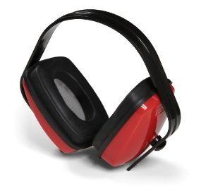 SC00870_Ear_Defenders