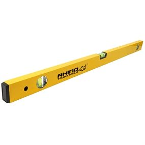 Eco Spirit Level